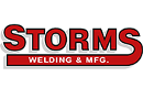 Storms Welding and Manufacturing